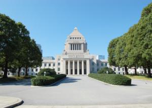 憲法,日本国家,中国
