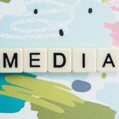 マスメディア,コロナ,インターネット